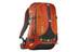 Pieps Myotis 30 Daypack chili/red